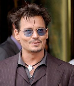 Johnny-Depp-Hot-actors over 50