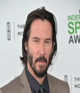 keanu-reeves-hot actors over 50